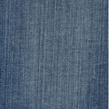 Tissu léger et léger de denim d'indigo de 5.5 once pour des vêtements
