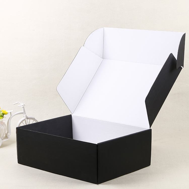 Shoes Shipping Boxes (4)