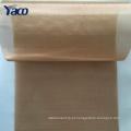 preço de promoção cobre tecido, cerca de malha de arame de cobre, emi blindagem de tecido