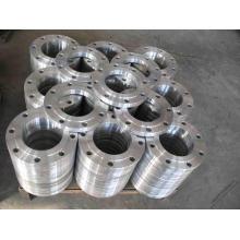 AISI 2129 F301 Duplex Steel Flange Bridas