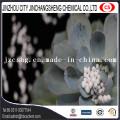 China Factory Produce Urea 46% Fertilizer