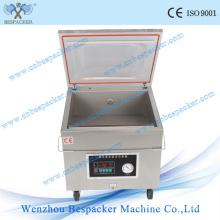 Machine d'emballage automatique à vide alimentaire