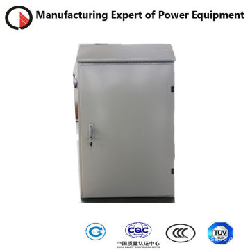 New Technology for Power Saving Device of Good Quality