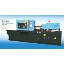 Especial para la máquina de la inyección del animal doméstico Psj-220p