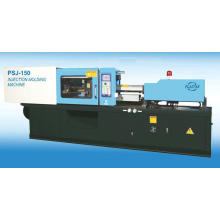Plastic Injection Machine with Servo (PSJ-90)