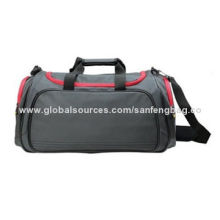 Large Capacity and Strong Travel Duffel Bag, Any Colors and Size are AvailableNew