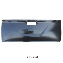 Mitsubishi L200 (2015) Tail Panel