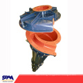 Good performance hydrocyclone sand separator with latest technology