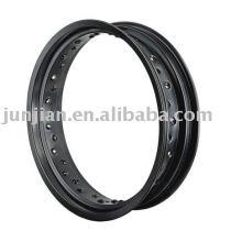 rueda de la aleación de aluminio (TALON)
