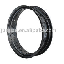 aluminum alloy wheel ( TALON )