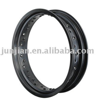rueda de la aleación de aluminio