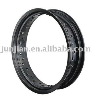 roue d'alliage d'aluminium (TALON)