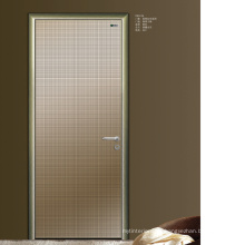 High-Quality Factory Manufacturer Fire Door