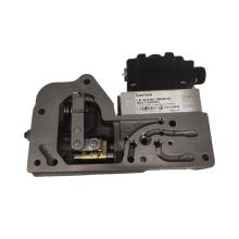Sauer Danfoss série MCV MCV116 Válvula de controle hidráulico Piloto de controle de pressão MCV116G4204 MCV116G4201 MCV110A1017