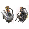 Turbo Kit K04 53049880001 for Ford Commercial Vehicle
