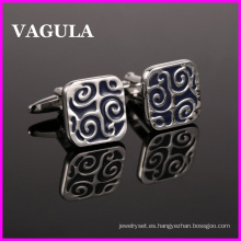 VAGULA calidad Esmalte gemelos diseñador (HL10130)