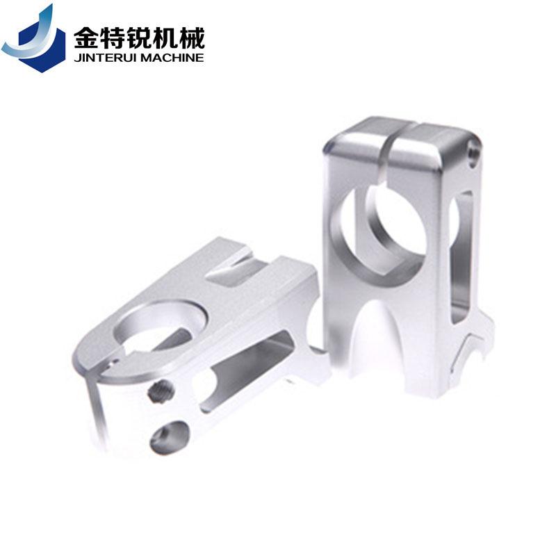 CNC-milling-parts-OEM-metal-