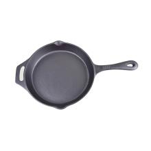 """Poêle à frire en fonte de 14 """"Camp Chef"""