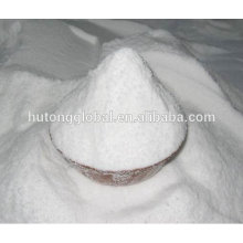 alta qualidade C5H7NaO3 / Levulinate de sódio / cas 19856-23-6