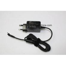 Samsung 26W 12V 2.2A Adaptateur secteur PA-1250-96 Ba44-00323A Ad-2612aus Ad-2612akr