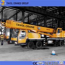 Grúa móvil del camión de 20ton de Tavol del grupo de la mejor calidad para las ventas