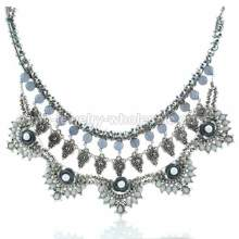 European Archaistic Series Charming Necklace For History Theme Party