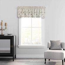 Домашний текстиль тканые вышитые шторы балдахин