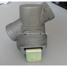air line filter valves