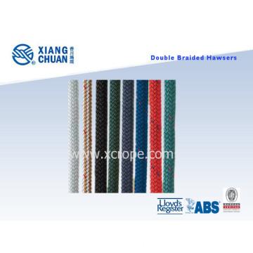 Double Braid Nylon Rope