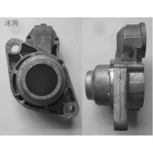 Sagitar auto starter housing