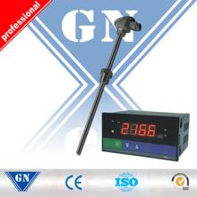 Automatisches Temperaturregelsystem