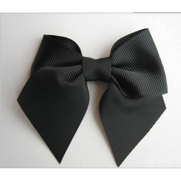 Grosgrain Ribbon Fabric bows Wholesale Great for Wedding Decorations, Baby Headbands, Handbag Accessories and more
