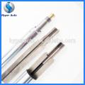 Adjustable Strut Piston Rod Hollow Shaft for damper