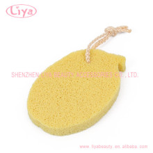 2014 Professional Latex Free Bath Shower Sponge