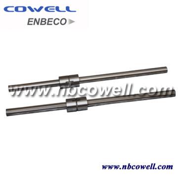 Arbre Spline Ball pour Machine CNC