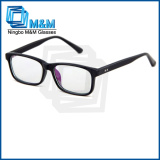 2015 Top Quality Fashion CP reading Glasses For Kids