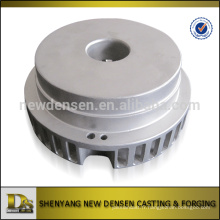 Chine Fournisseurs Vente en gros de top steel casting Produits innovants à vendre