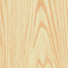 Quick Lock German Technology Laminate Wooden Flooring