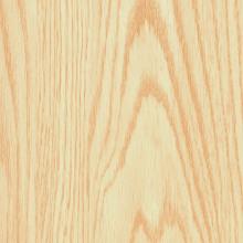Plancher de bois stratifié Quick Technology German Technology