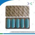 Ivermectin Tablet 5mg vétérinaire