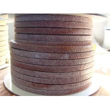 Kynol Fiber Packing for Industrial Seals Valves