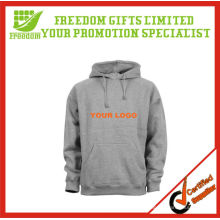 Men Hooded Sweatshirt with Printing Logo