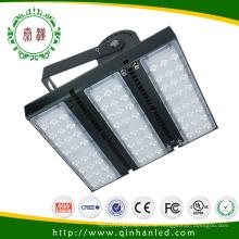 Tunnel-Flut-Licht der hohen Leistung LED 90W 5 Jahre Garantie