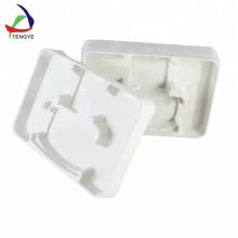 TY-0007 Oem accepte le vide complet en plastique de première qualité formant une usine de produits en Chine