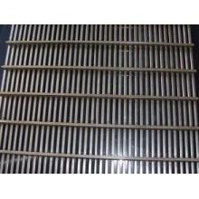 Шахта Просеивание сетки для фильтрации