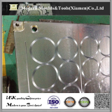 OEM ODM mould for rubber O ring o ring tool o ring mould unstandard o ring