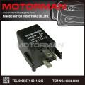 /company-info/107195/auto-electrical-relay/auto-relay-95550-34000-for-hyundai-1929913.html