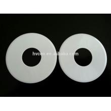 cutting machine ceramic/tungsten carbid rings