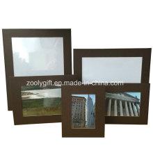6X8 Texture Pattern Papiers photo promotionnels