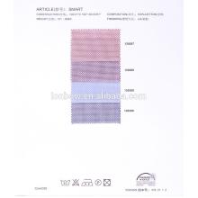 estoque lote 100% cotton100s camisa de lã